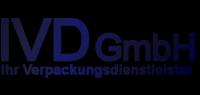 IVD GmbH - Ihr Verpackungsdienstleister