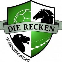 TSV Hannover Burgdorf - die Recken