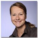 Michaela Herrmann, Innendienst, IVD GmbH