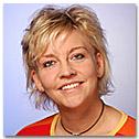 Silke Riehn, Buchhaltung, IVD GmbH