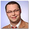 Jör Sperling, Außendienst, IVD GmbH